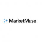 Market Muse